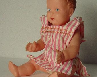 vintage 50s doll Convert France