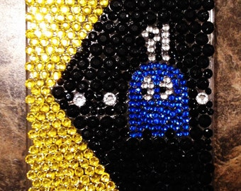 Pac-Man Case!