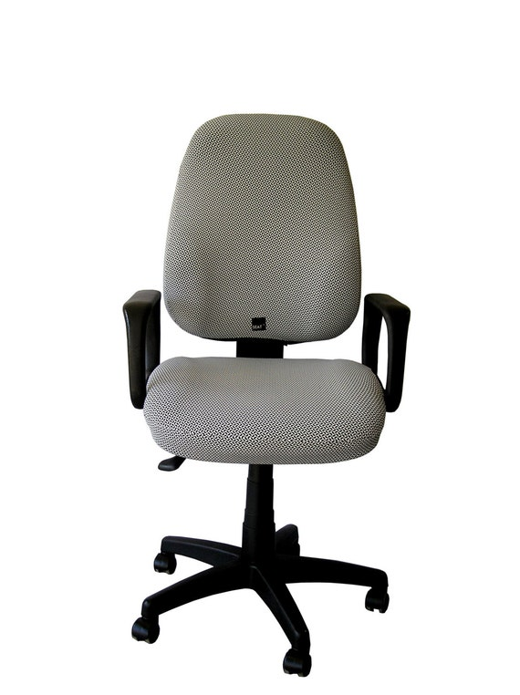 Seat X The Office Chair Cover One Size Fit All Limited By