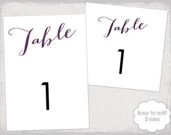 wedding menu template silver gray poster wedding menu diy. Black Bedroom Furniture Sets. Home Design Ideas