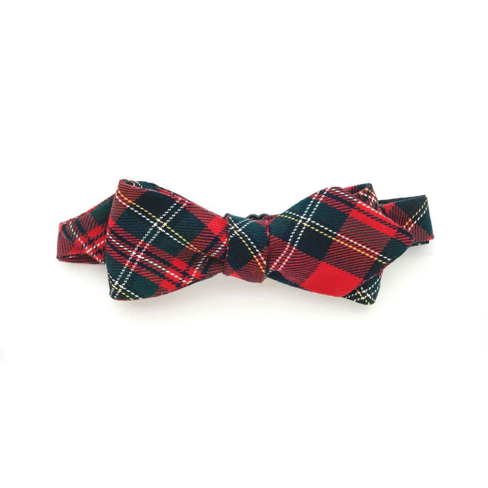 » Top Sale Ted Baker London Plaid Silk Bow Tie by Mens Ties Amp Pocket Squares, [[TED BAKER LONDON PLAID SILK BOW TIE]]. Finding the right tops for women, at the right price can be difficult.