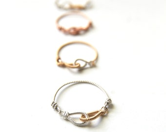 Gifts Under 30/ Wedding Party Gifts/Infinity Gift Guide/ Gifts for Teens/ Gifts for Best Friends/ Gifts for Sisters/ Gifts for Mothers