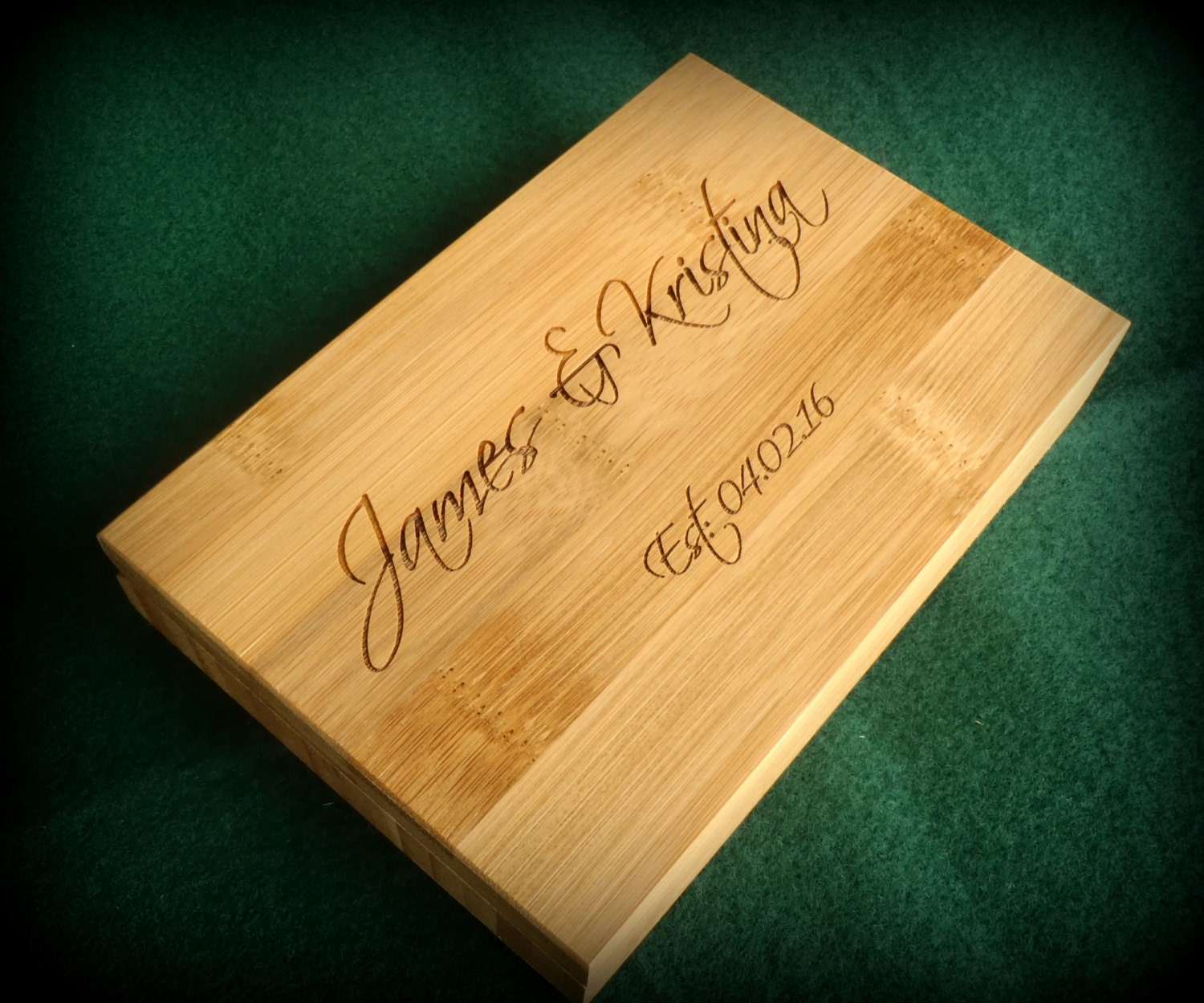 Wedding Gift Tool Box : pc Wine Tool Box Personalized Wedding Gift by BPLaserEngraving