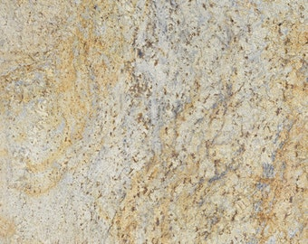 5x7 Gold Speck Marble photography abstract background - Fab Vinyl 5'x7' ft (FV3047)