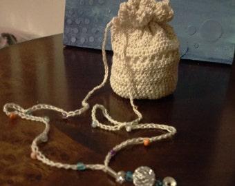 Amulet Bag