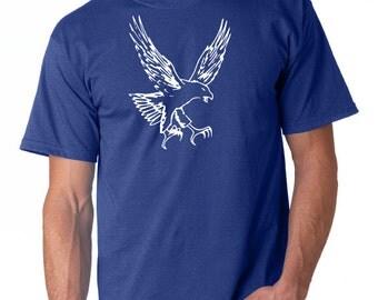 Bird T-Shirt - Birds (9)