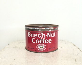 Items Similar To Vintage 1970s Beech Nut Baby Food Jar