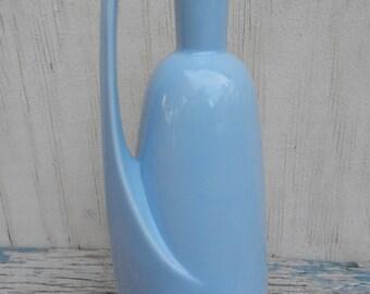 Unique Vintage Pitcher or Vase!