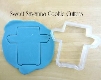 BBQ Cookie Cutter- Grill Cookie Cutter