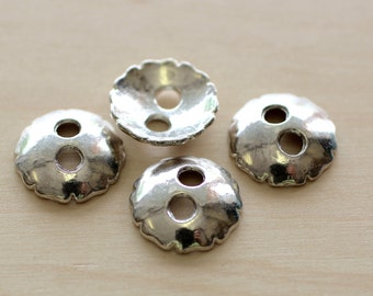 15MM Button Beads