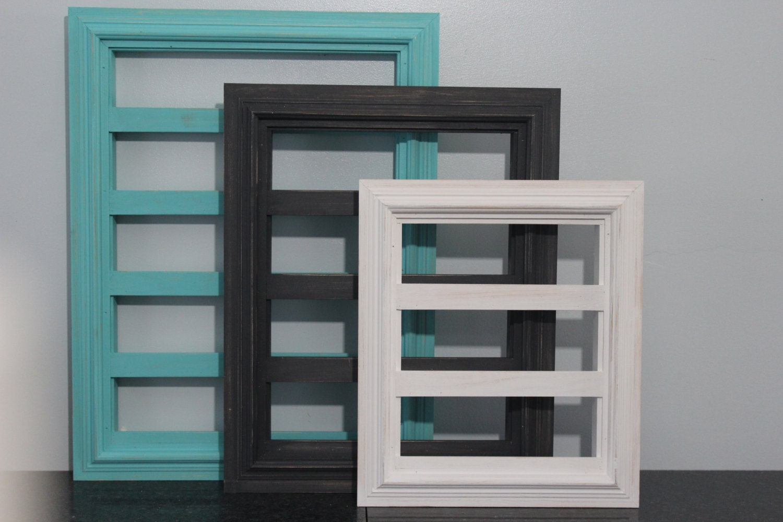essential oil shelf oil rack storage shelf nail polish. Black Bedroom Furniture Sets. Home Design Ideas