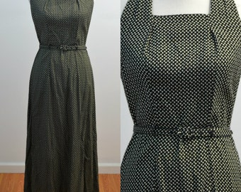 X large summer dresses 90s