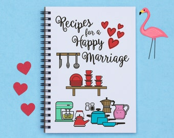 essay about what makes a happy marriage