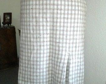 skirt 50