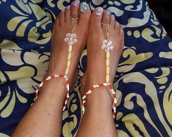 Swann Jewelry