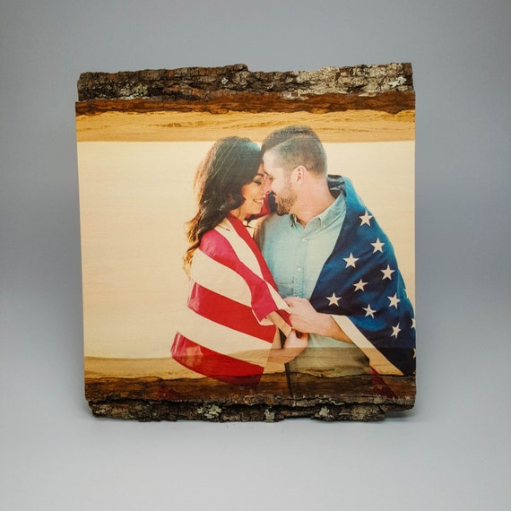 Personalized Couple Housewarming Gift Anniversary Gift