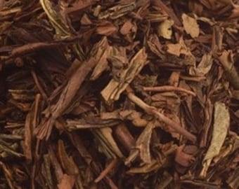 Bancha Green Tea - Certified Organic