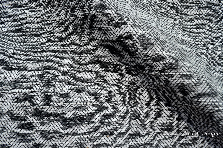 fabric page 1 - photo #23