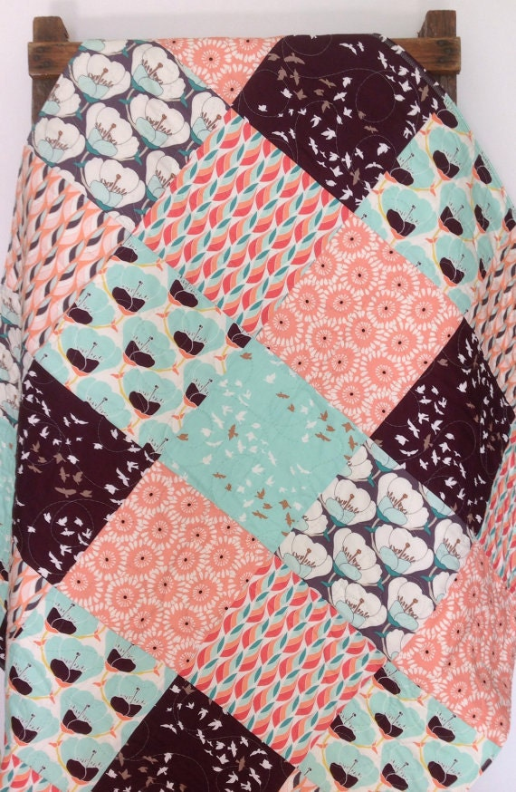 how to make fabric art quilts