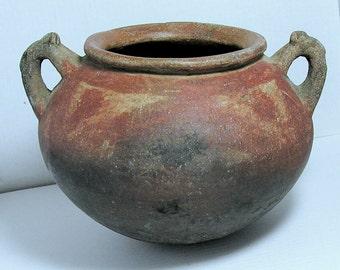 Costa Pottery Etsy