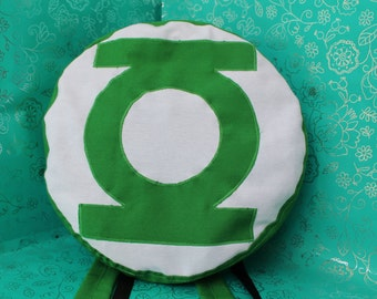 Backpack Green Lantern