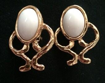 Jacqueline Ferrar Earrings