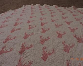 Guaze Swaddle Blanket