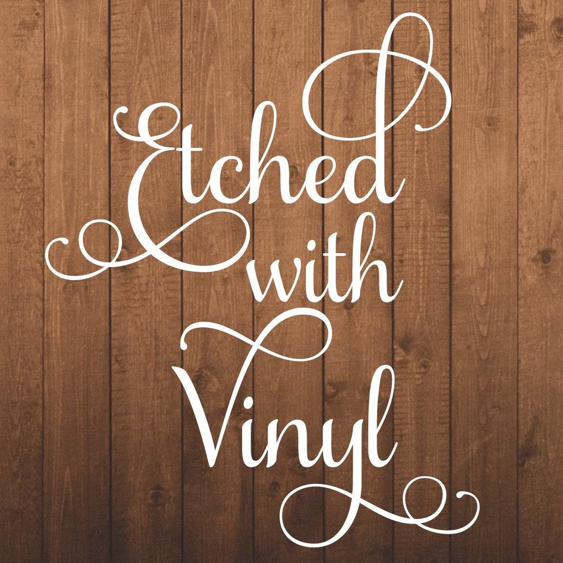 Wood Signs Vinyl Decals Tumblers Coffee Mugs Amp By