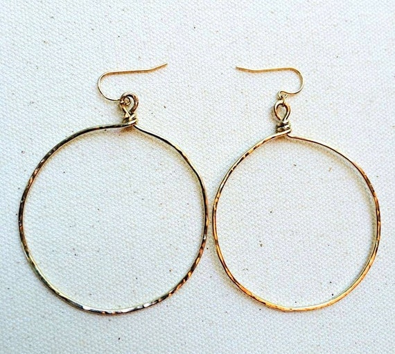 Naked Hoops 35