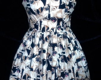 Novelty Dress