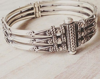 Bracelet SHIVA
