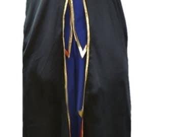Code Geass Lelouch Lamperouge Cosplay Costume