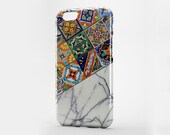 iPhone SE Case Marble iPhone 6 Case Galaxy S6 Morocco iPhone 6S Case iPhone 6 Plus Case Marble Galaxy S7 Case Xperia Z Case iPhone 5C Case