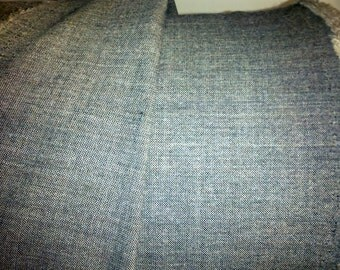 Italian Fine Lycra wool fabric  ,material ideal for coats and suits.