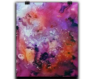 Abstract Print Large Abstract Art Large Abstract Print Home and living Abstract Home decor Large Wall Decor Large Wall Decor