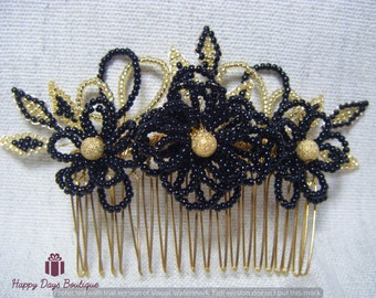 Mother of the Bride, Race Day, wedding hair comb