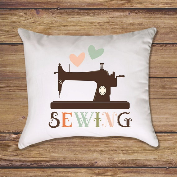 Sewing set sewing machine craft clip art sewing clip for Arts and crafts sewing machine