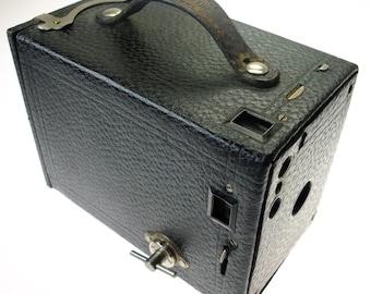 Camera Eastman Kodak Brownie