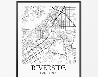 riverside california etsy