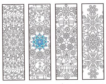 Coloring pages  Etsy