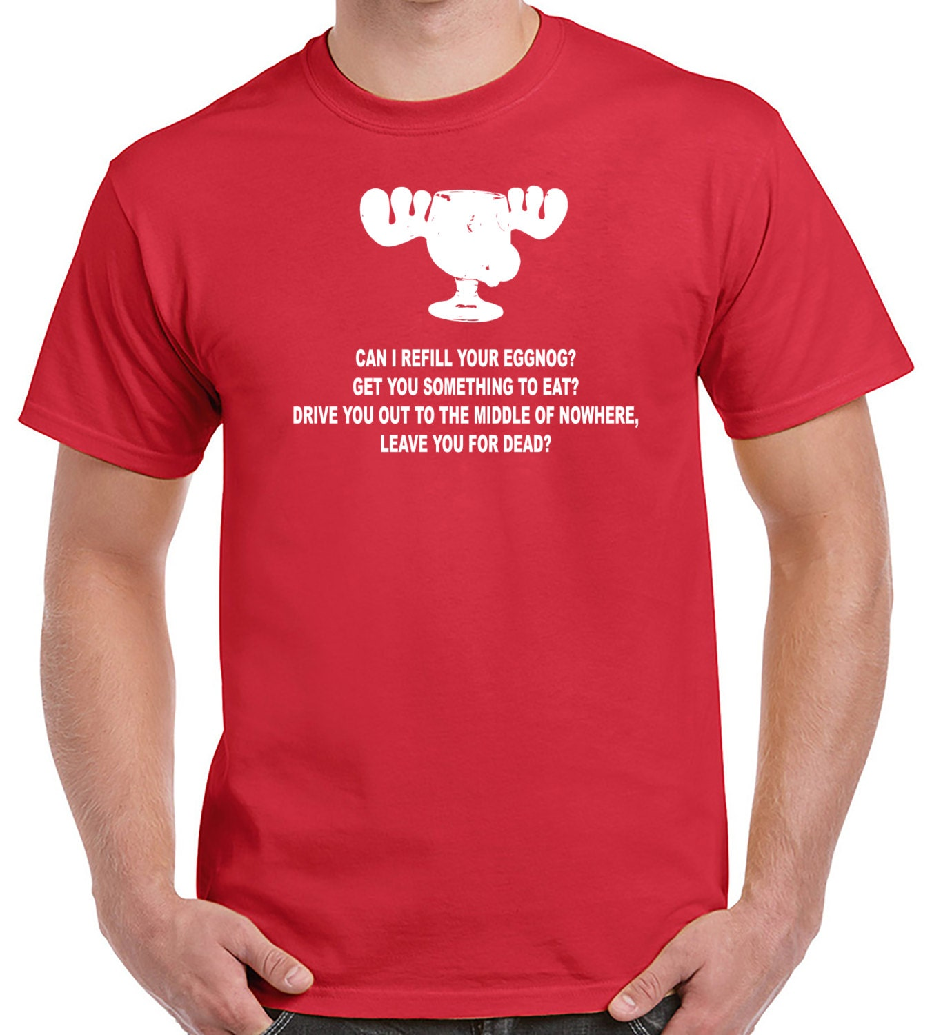 Most Famous Christmas Vacation Quotes: Funny Tshirts Christmas Vacation Shirt Christmas Vacation