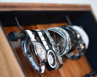 Jewelry Organizer / Jewelry Box / Gift for her