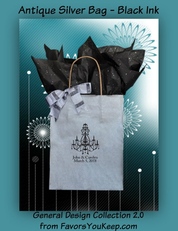 Personalized Wedding Gift Bags For Guests : Wedding Welcome Bags Personalized Wedding Guest Gift Bag Welcome Bag ...