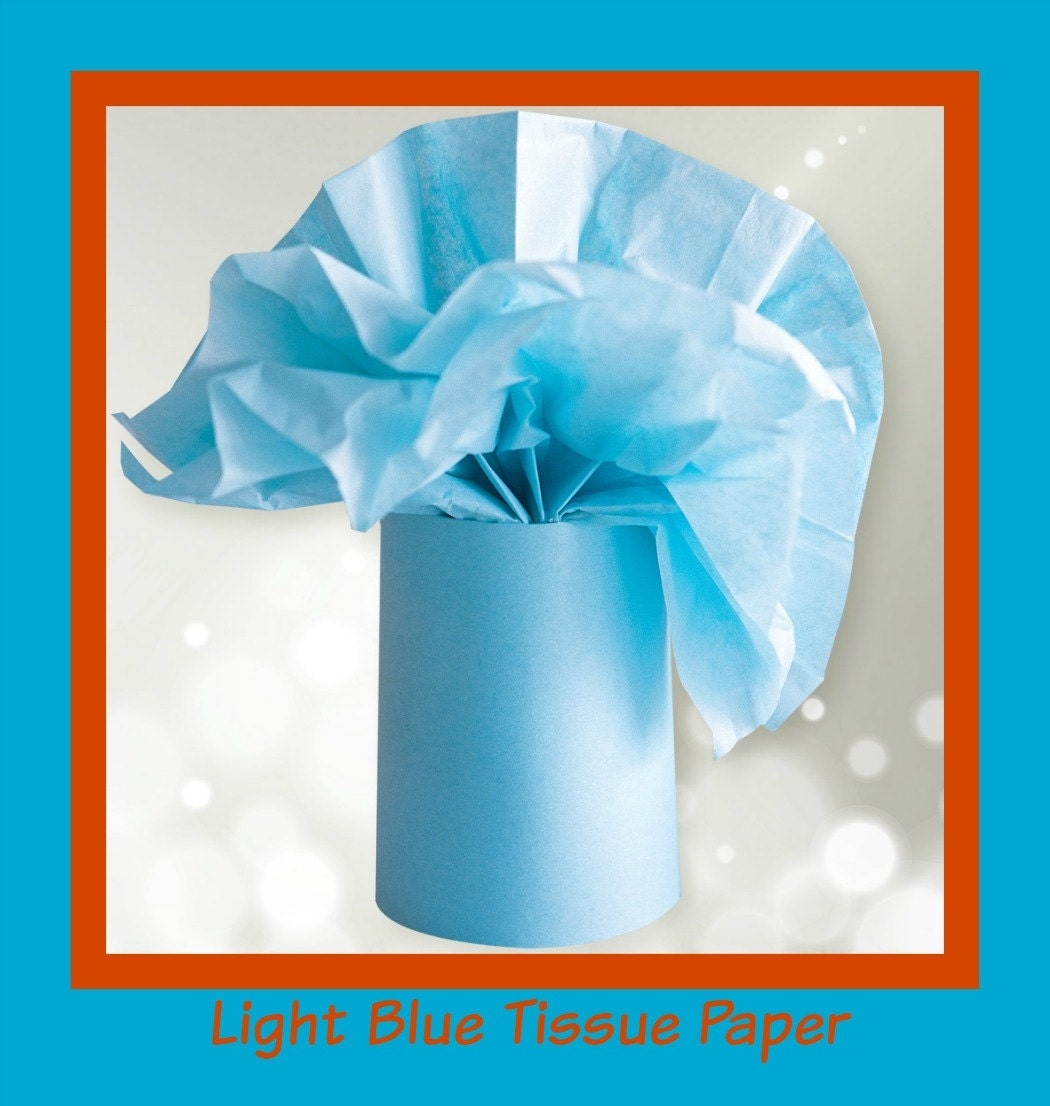 tissue paper in bulk Buy bulk white tissue paper large 20 inch x 30 inch - 48 xl sheets on amazoncom free shipping on qualified orders.