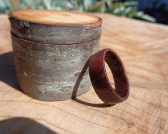 mens wood wedding bandwooden wedding bandswood rings for menwooden wedding - Wood Wedding Ring
