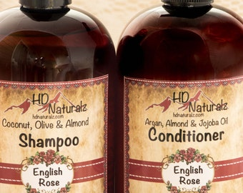 Sale, Shampoo Conditioner, Natural Hair, Hair Moisturizer, Daily Conditioner, Natural Hair Product, Hair Care Set
