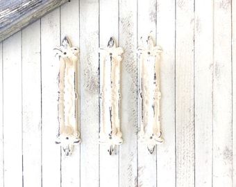 Iron Drawer Handles, Accessories, Home Decor, For The Home, Cabinet Supplies, Customize