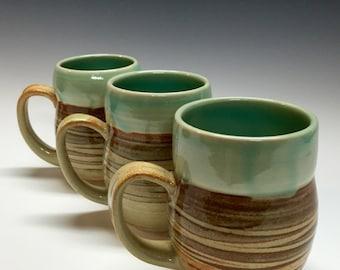 Mug - Kaya Collection