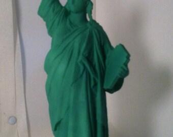 Statue of liberty, miniature