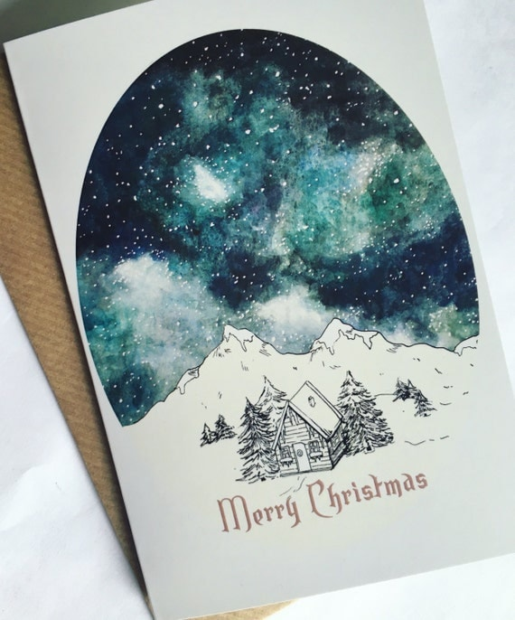 https://www.etsy.com/uk/listing/467496780/starry-sky-christmas-card?ga_order=most_relevant&ga_search_type=handmade&ga_view_type=gallery&ga_search_query=christmas%20cards&ref=sr_gallery_20